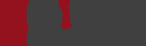 Hale Westfall Logo